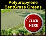 Poly Putting Green Kits